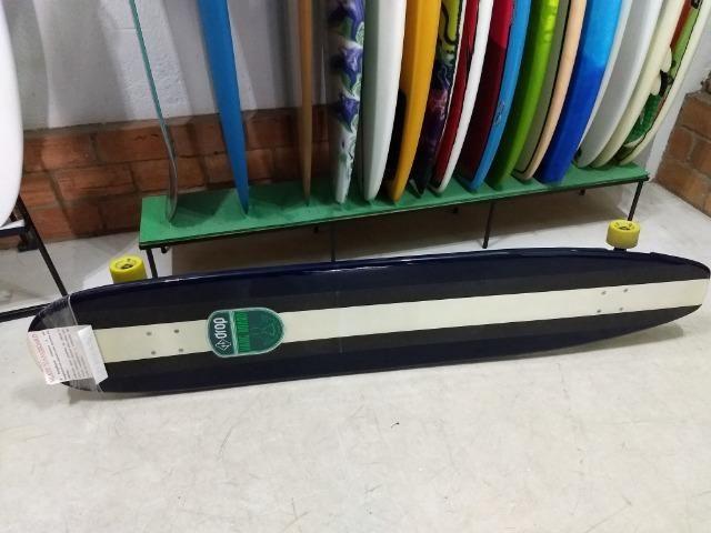 Skate hangboard - Foto 6