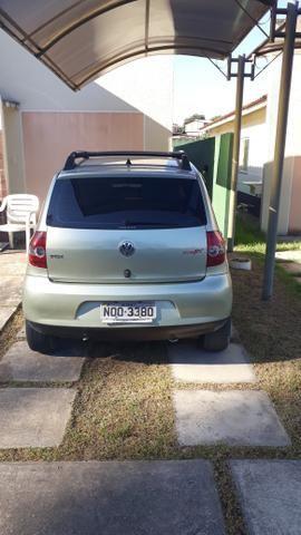 Vendo carro financiado - Foto 2
