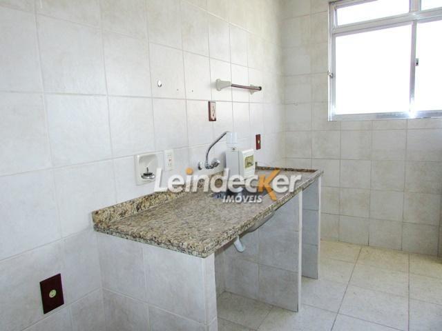 Apartamento para alugar com 2 dormitórios em Rio branco, Porto alegre cod:10258 - Foto 12
