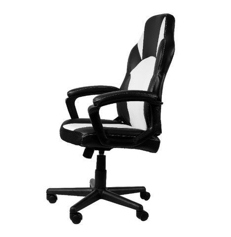 Cadeira Gamer One - Importada - Foto 4