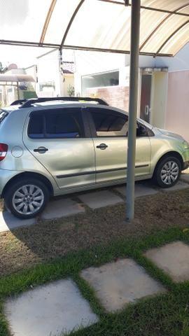 Vendo carro financiado - Foto 3