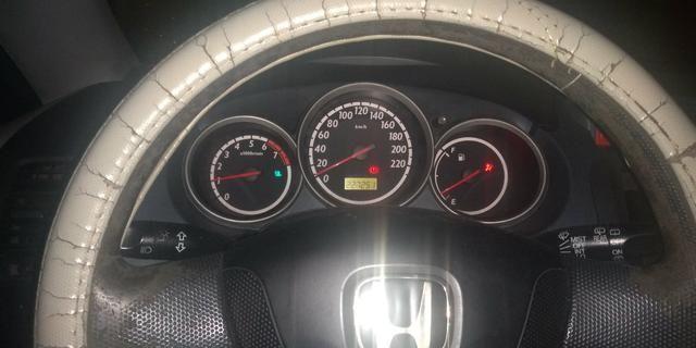 Vendo Honda fit 2004 bem conservado - Foto 4