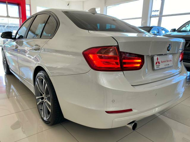 BMW 320i 2.0 GP Turbo /Gasolina 184 cv - Foto 6