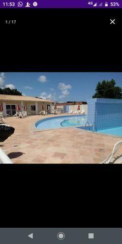 Vende-se apartamento no condomínio Vida Bela 1 em Lauro de Freitas. Cel - Foto 9