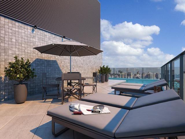 Apartamento à venda com 2 dormitórios em Santa efigênia, Belo horizonte cod:14291 - Foto 10