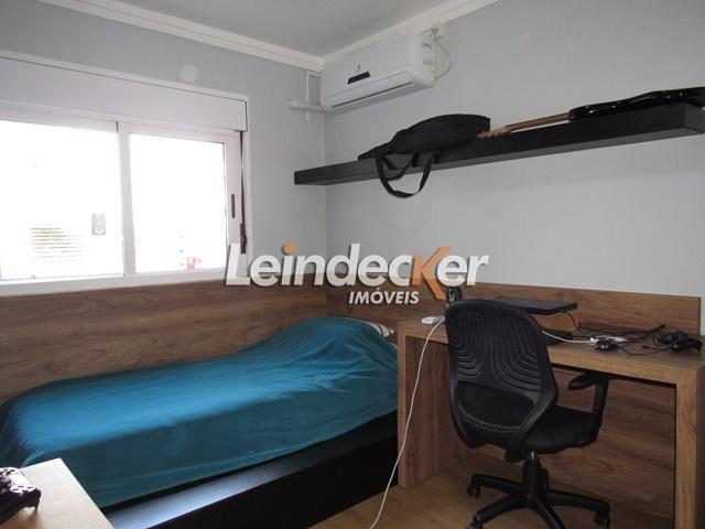 Casa para alugar com 3 dormitórios em Ipanema, Porto alegre cod:18971 - Foto 17