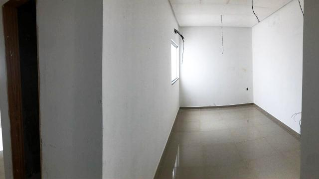 Casa Duplex no Condomínio Summerville// - Foto 6