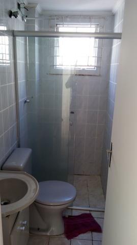 Alugo apartamento pinheirinho - Foto 7