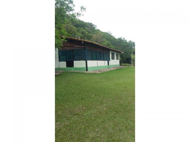 Chácara à venda em Zona rural, Barao de melgaco cod:20669 - Foto 17