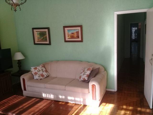Casa no Valparaiso - Petrópolis - excelente logística - Foto 15