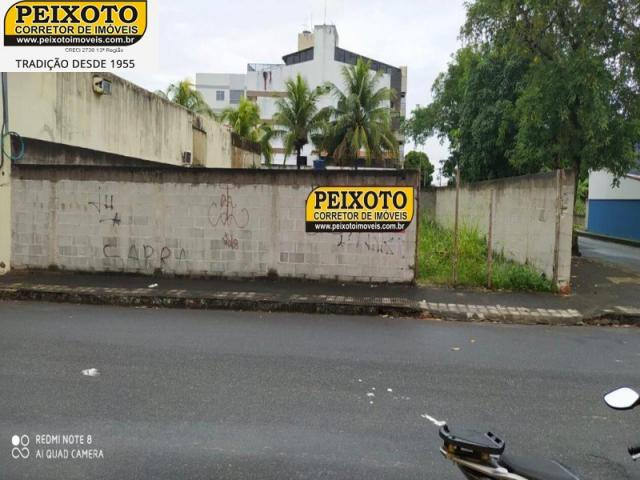 Terreno - Foto 5