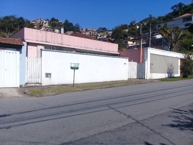 Casa no Valparaiso - Petrópolis - excelente logística - Foto 5