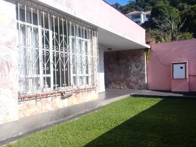 Casa no Valparaiso - Petrópolis - excelente logística - Foto 4