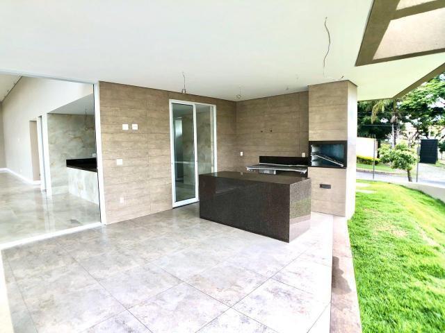 Casa à venda com 4 dormitórios em Bandeirantes, Belo horizonte cod:14843 - Foto 11