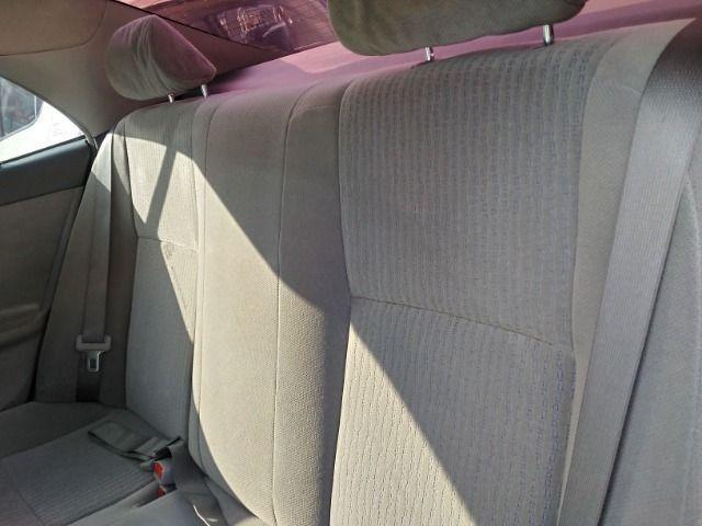 Corolla xli automático - Foto 11