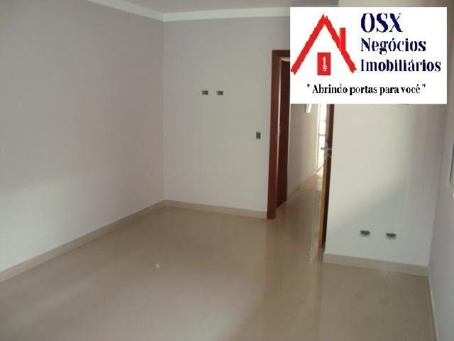 Cod. 0977 - Casa à venda, Bairro Recanto da Água Branca, Piracicaba SP - Foto 11
