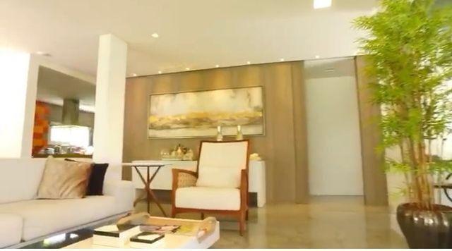 Casa no Aldebaran, 5 quartos suite , Condomínio Fechado - Foto 5