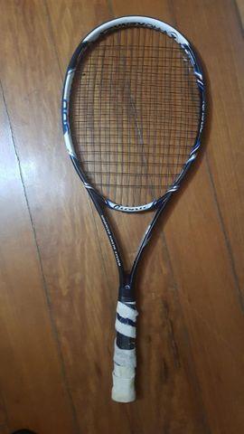 Raquete de Tênis Pro Kennex - Foto 5