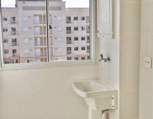 Que tal alugar um apartamento com laser completo? - Foto 4