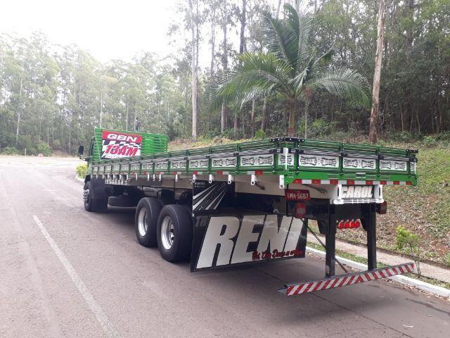 Cargo 2422 truck - Foto 11