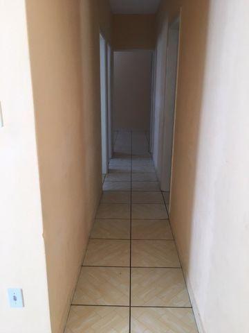 Apartamento centro sorocaba - Foto 5
