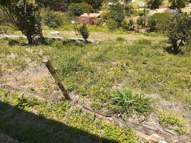 Sitio em Buenos Aires Guarapari ES com 6.000m² - Foto 14