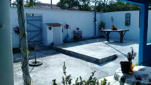 Vendo casa R$170.000,00 aceito proposta - Foto 5