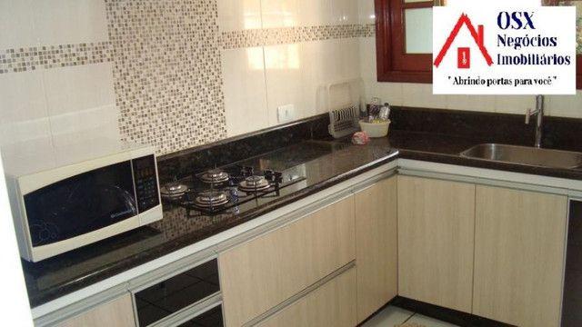 Cod. 0875 - Casa à venda, bairro JD Caxambú, Piracicaba - Foto 11