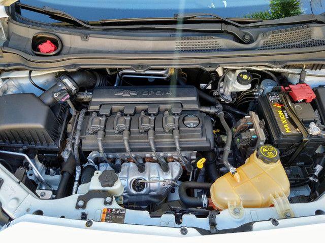 GM Chevrolet Onix Seleção - Foto 8