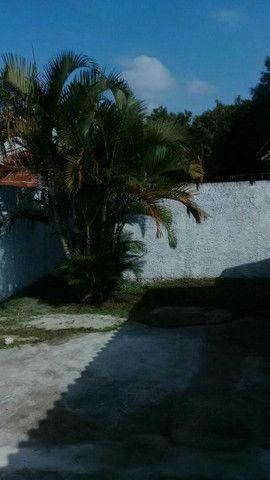 Vendo casa R$170.000,00 aceito proposta - Foto 9