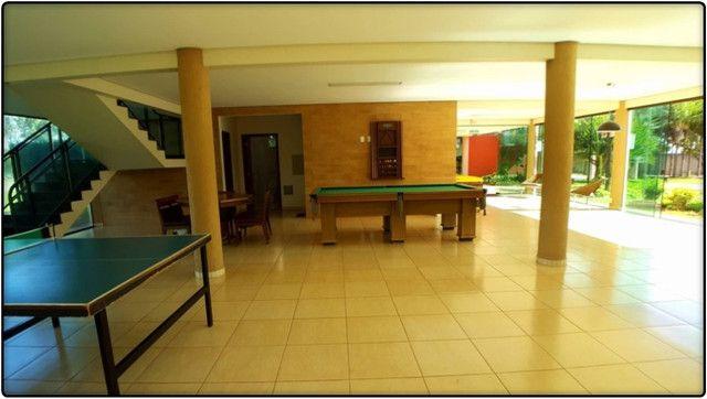 Lote de 1.200 m², murado e nascente no Condomínio Polinésia - Foto 5