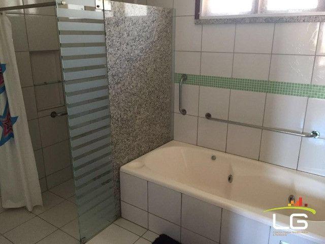 Casa Duplex Com 5 Suítes e Acessibilidade, Praia Porto das Dunas - Foto 11