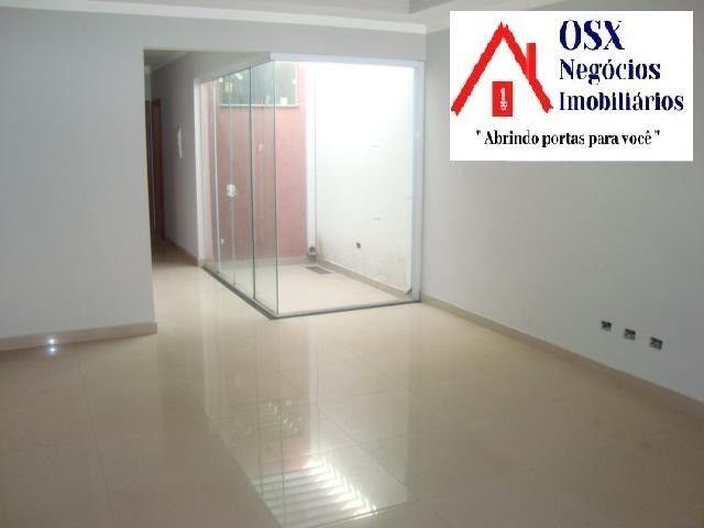 Cod. 0977 - Casa à venda, Bairro Recanto da Água Branca, Piracicaba SP - Foto 3