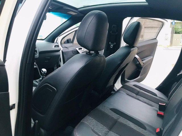 Peugeot 208 2018 gt / thp 1.6 - Foto 9