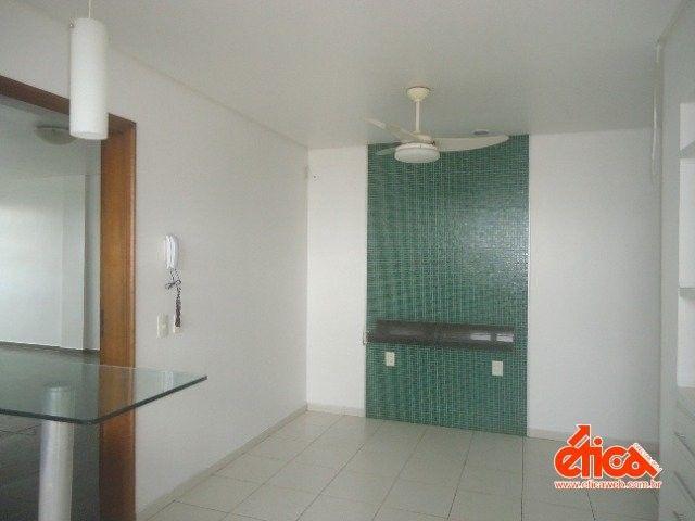 Apartamento à venda com 3 dormitórios em Nazare, Belem cod:3364 - Foto 14