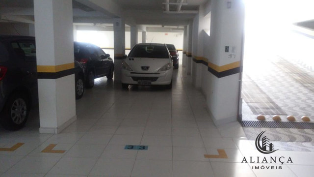 Apartamento Cobertura em Florianópolis - Foto 14