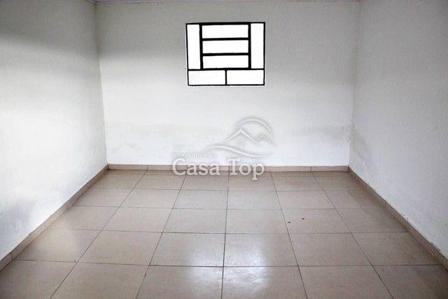 Casa para alugar com 1 dormitórios em Uvaranas, Ponta grossa cod:2199 - Foto 6