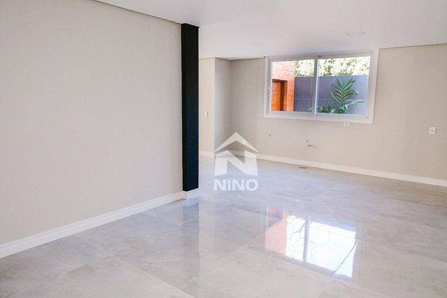 Casa com 3 dormitórios à venda, 190 m² por R$ 790.000,00 - Centro - Gravataí/RS - Foto 10