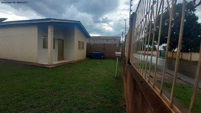 Casa para Venda em Várzea Grande, Santa Isabel, 2 dormitórios, 2 banheiros, 2 vagas - Foto 15