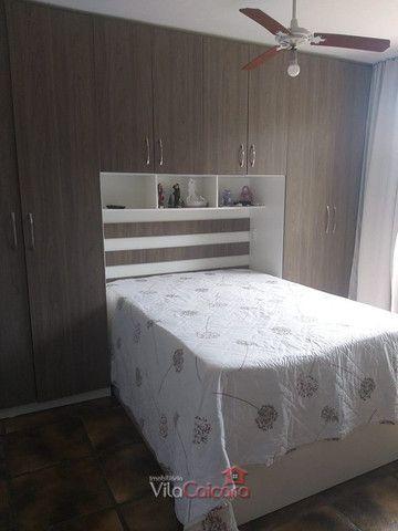 Casa com 3 quartos sendo 1 suíte em Guaratuba - Foto 13