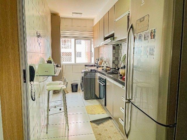 Apartamento | Play Ilhotas | Espetacular | Área de Lazer Completa  | RNTR87907 - Foto 7
