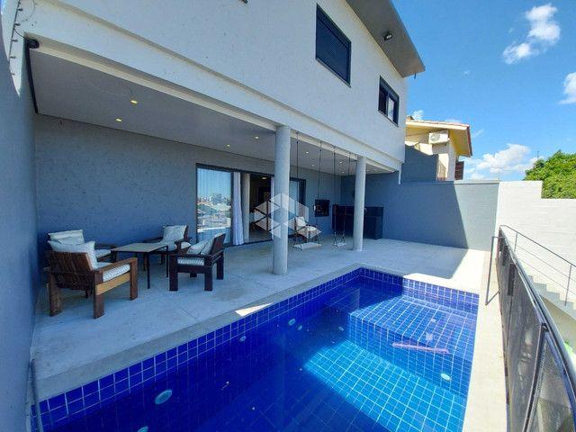 Casa à venda com 4 dormitórios em Vila jardim, Porto alegre cod:9935583 - Foto 2