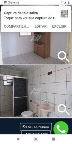 Casa de esquina - Foto 5
