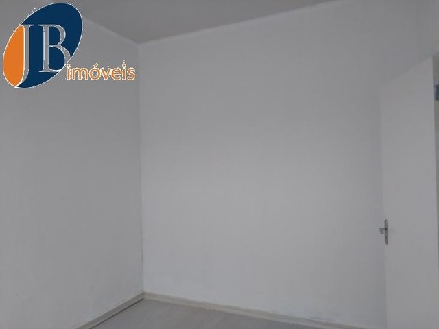 Apartamento - SAO LOURENCO - R$ 850,00 - Foto 11