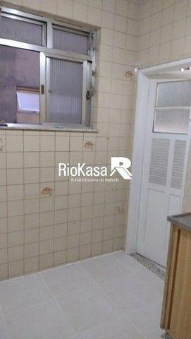 Apartamento - FONSECA - R$ 1.200,00 - Foto 18