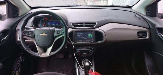 Chevrolet/Prisma 2016/16 - Foto 5