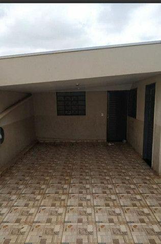 Casa Padrão para alugar em São José do Rio Preto/SP - Foto 8