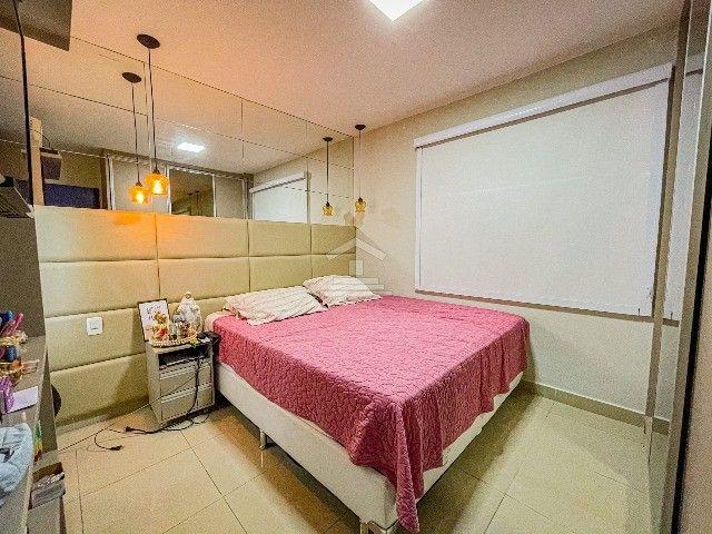 Apartamento | Play Ilhotas | Espetacular | Área de Lazer Completa  | RNTR87907 - Foto 10