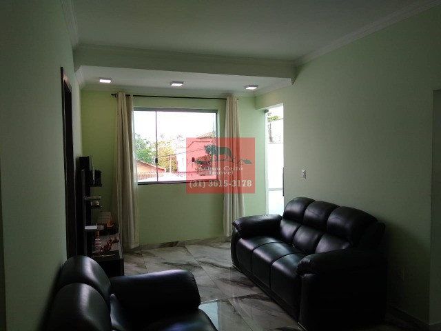 Casa com 3 quartos á venda no Santa Monica em um lote de 360 m2  - Foto 12