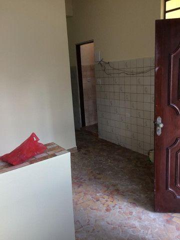 Casa na Vila Formosa - 2 quartos, cozinha americana -Ref 164  - Foto 3